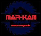MarKam Tarasy